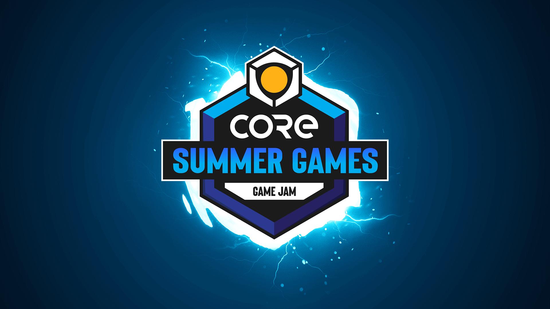 Core Summer Jam